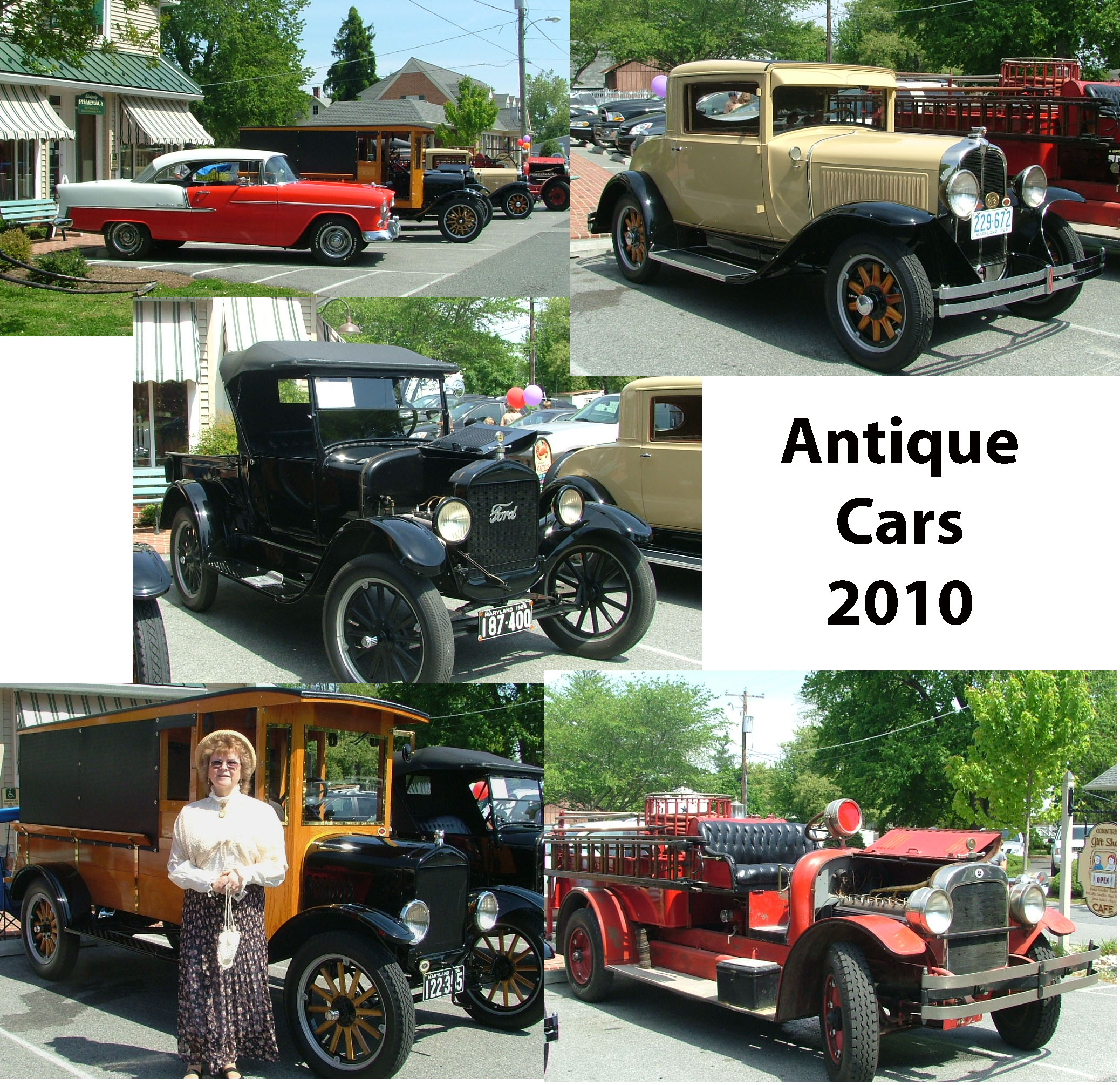 AntiqueCars2010