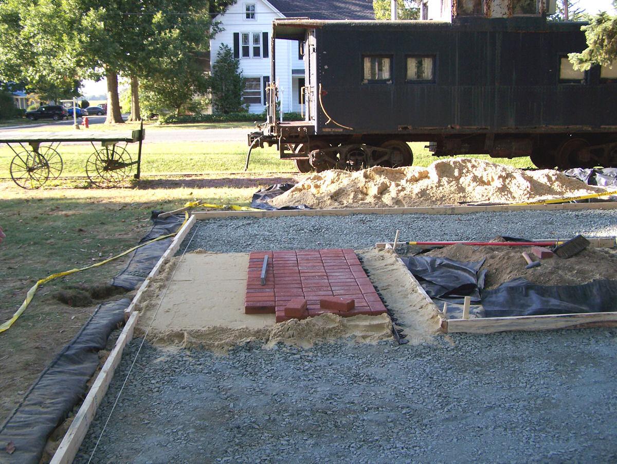 RailroadPark_brick 119