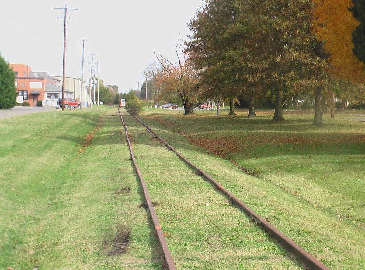 RailsToTrails 009