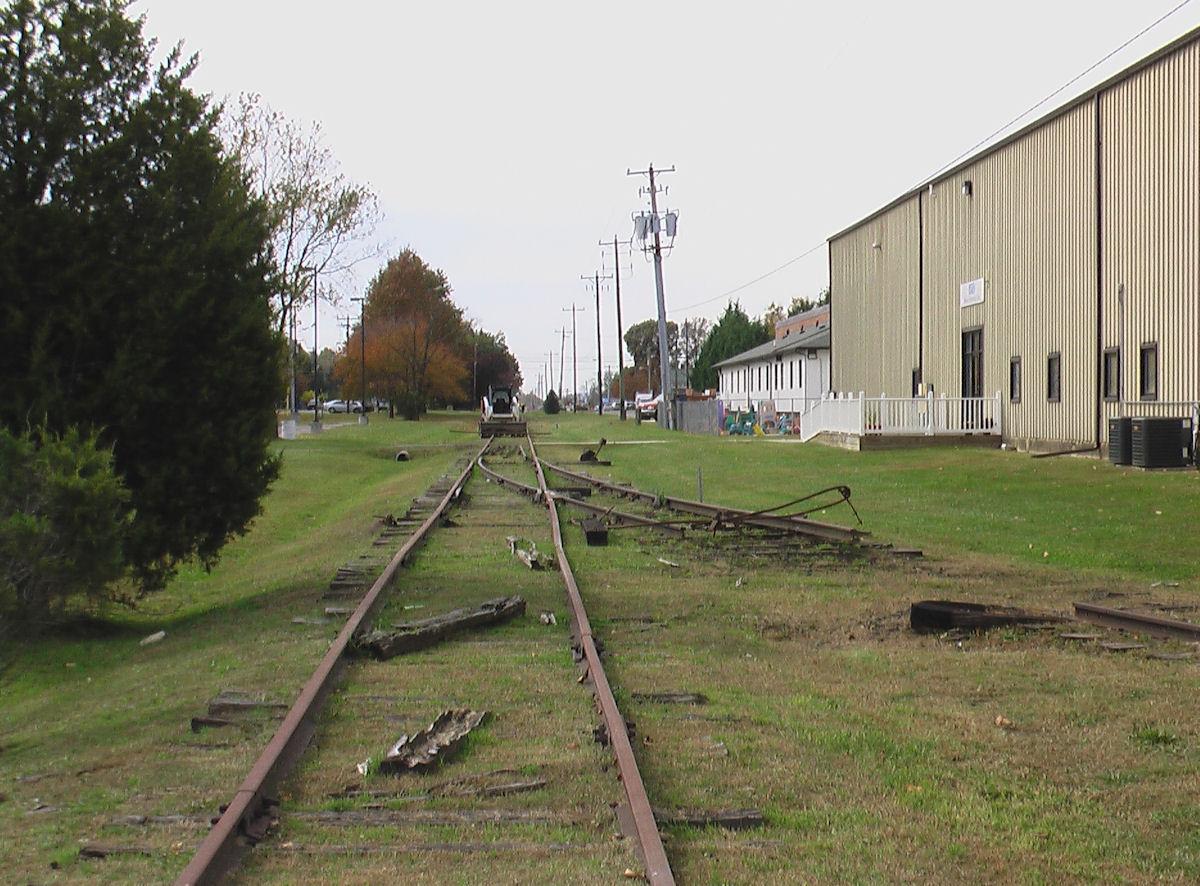 RailsToTrails 011