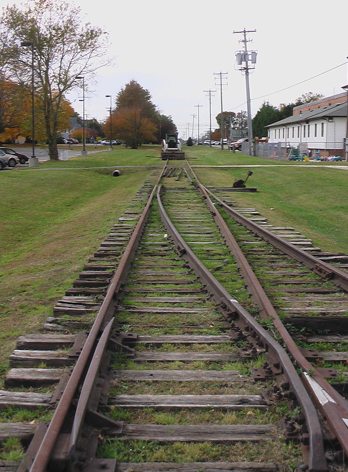 RailsToTrails 012
