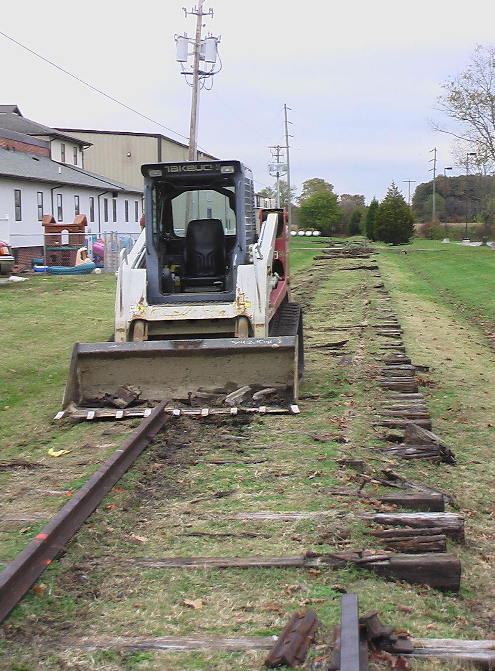 RailsToTrails 014