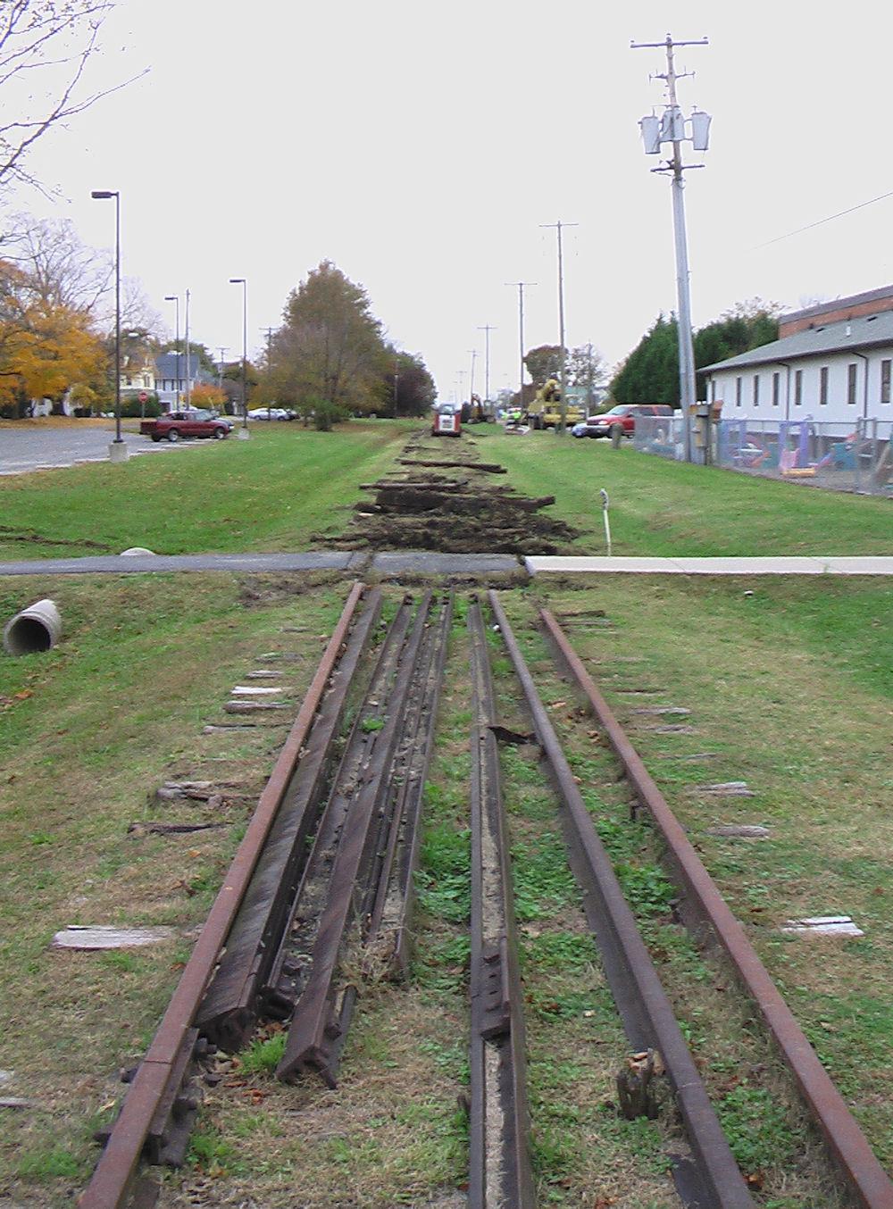 RailsToTrails 015