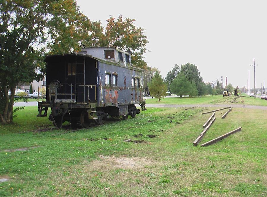 RailsToTrails 020