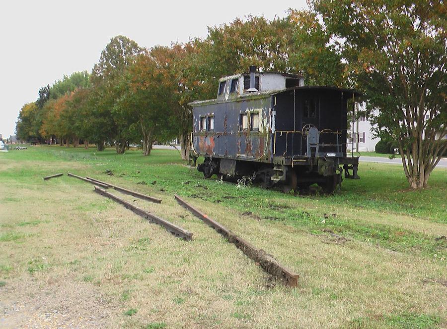RailsToTrails 022