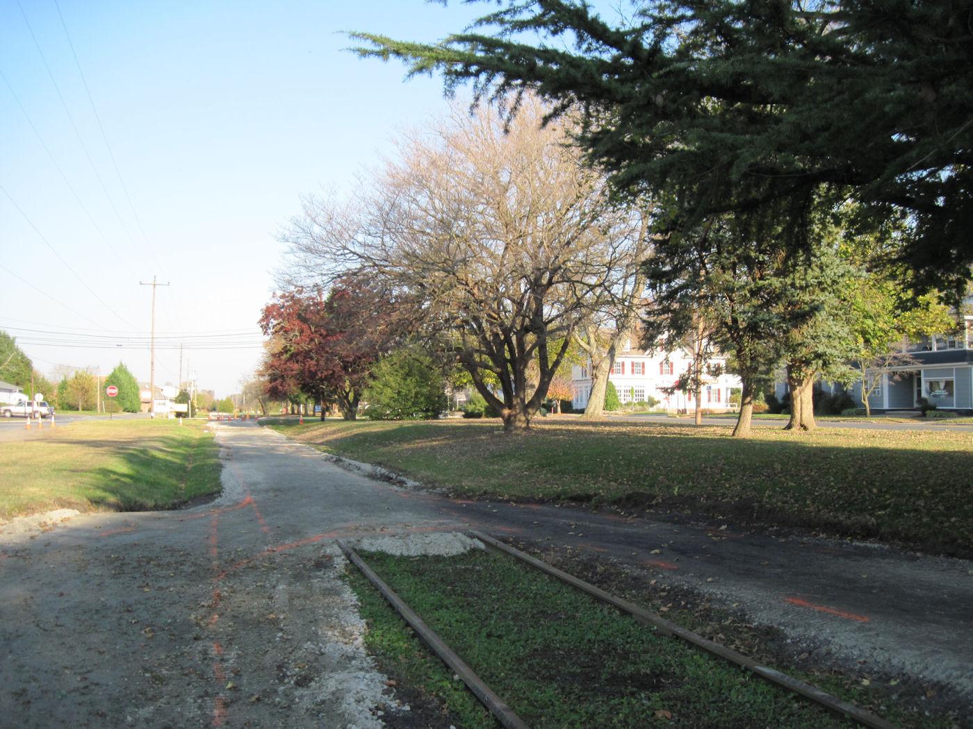 RailsToTrails 030