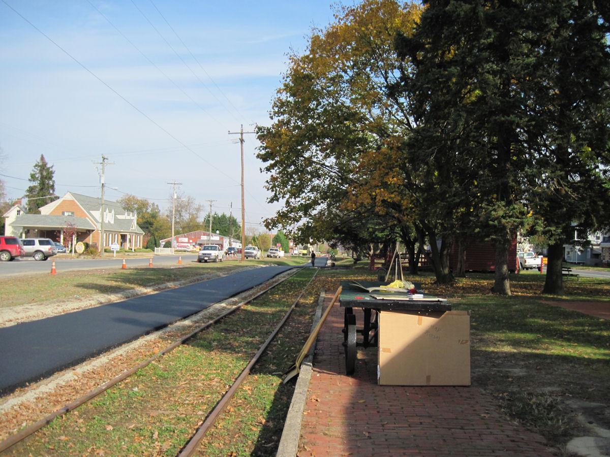 RailsToTrails 0314