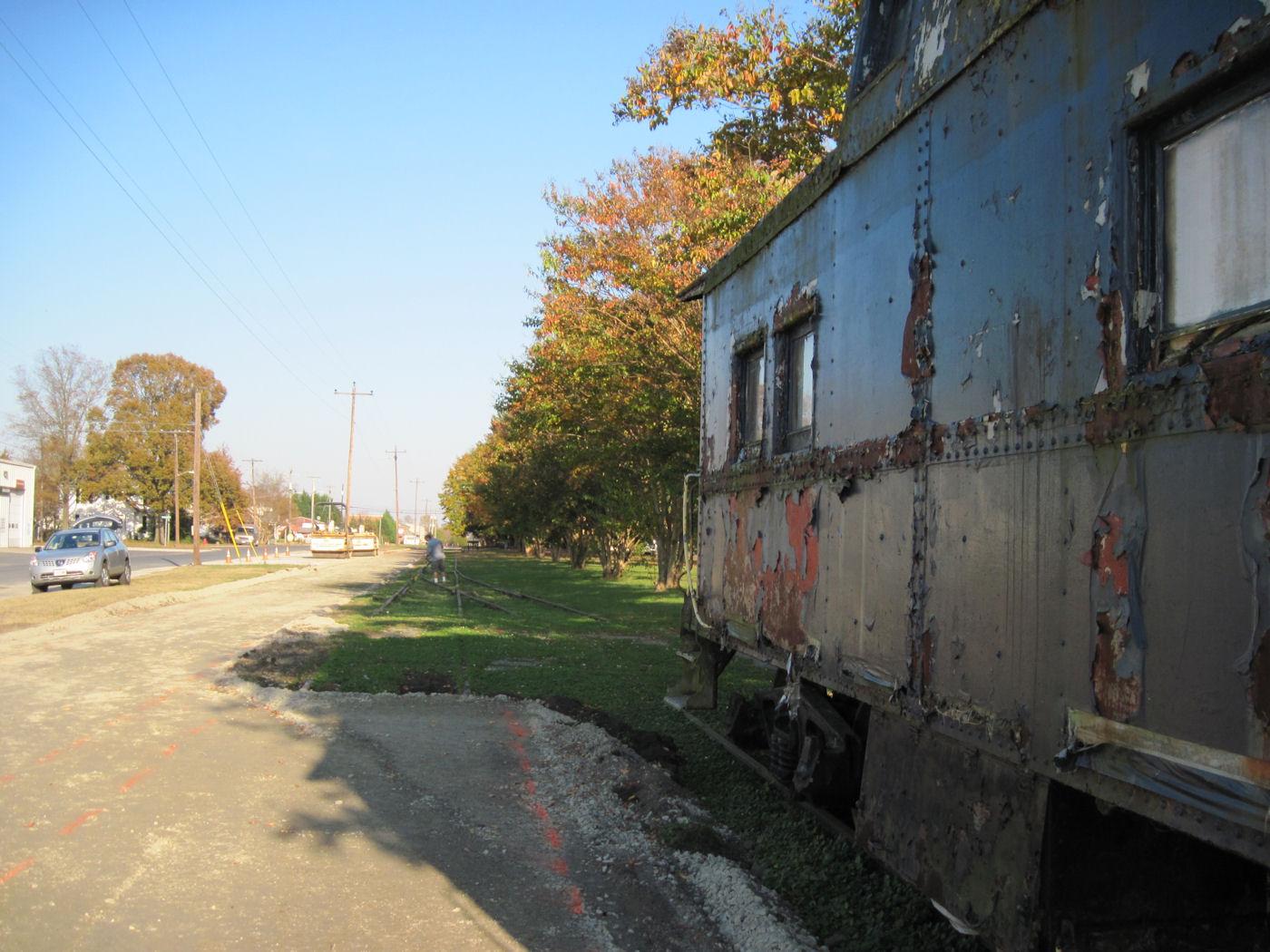 RailsToTrails 032