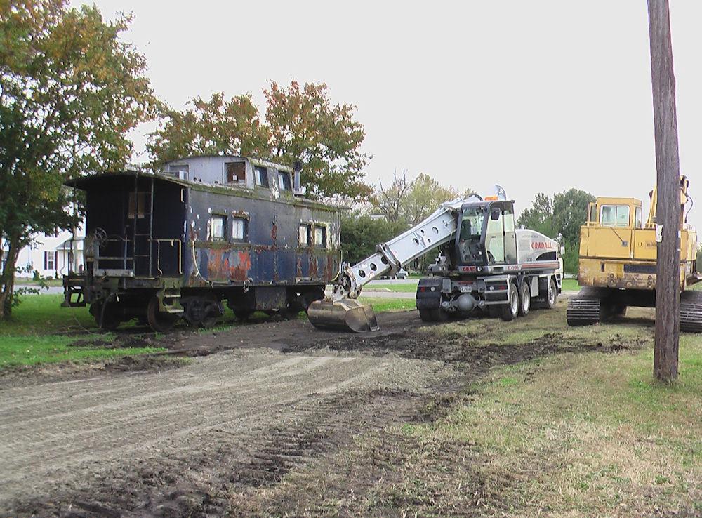 RailsToTrails 257