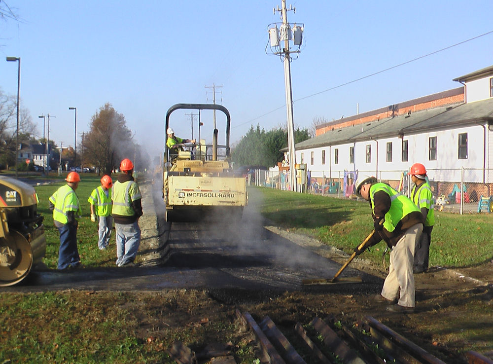 RailsToTrails 286