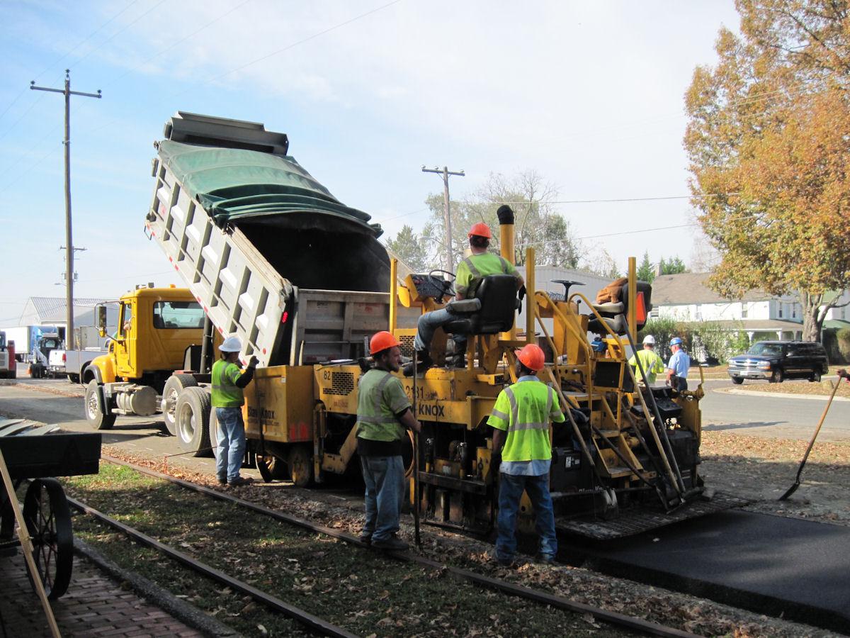RailsToTrails 312