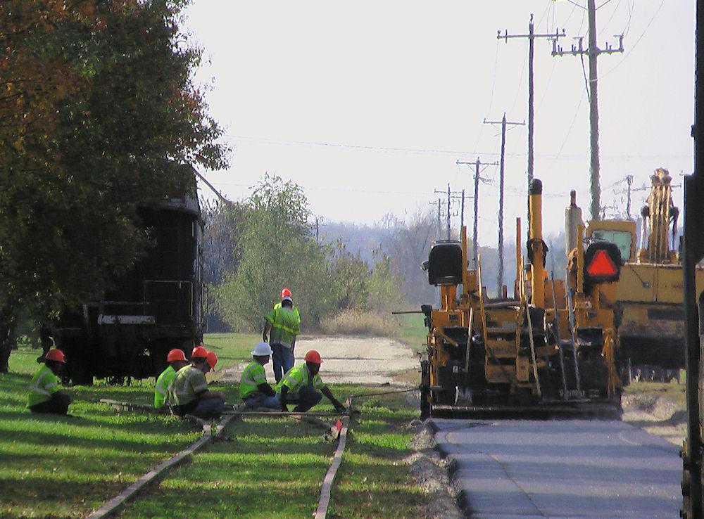 RailsToTrails 318
