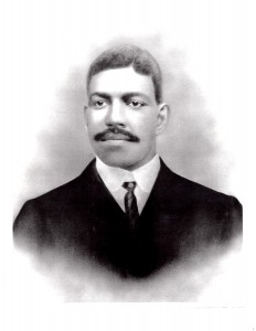 Isaac Flamer