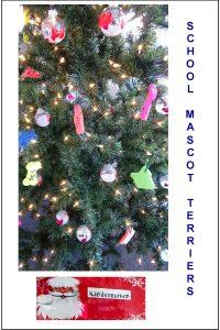 Kndrgrtn RES1 Tree