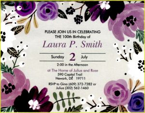 Invite Mosely-Smith 01