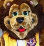 Ridgely Lions Club